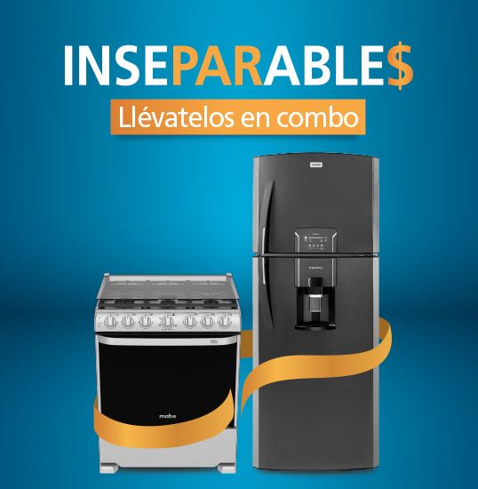 Inseparables_mabe_lanzamiento_mobile
