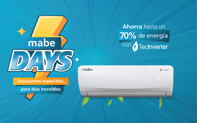 Mabe_Aires_Adoncidionados_Mabe_Days_Mobile