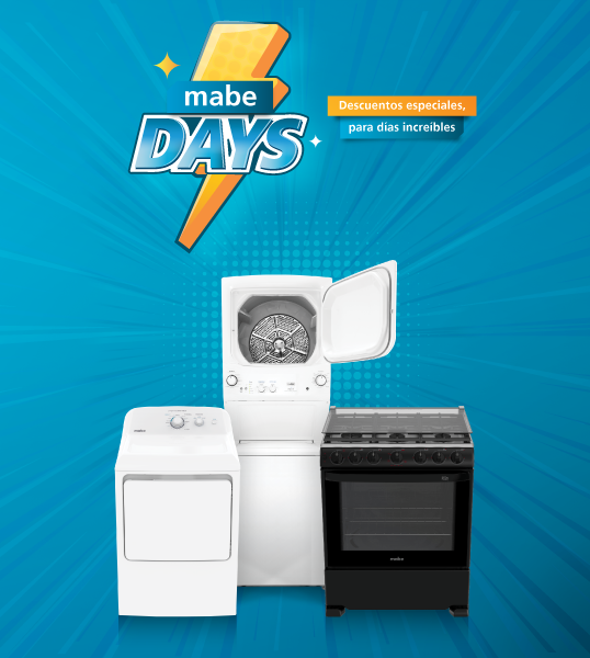 Mabe_Days_Mobile
